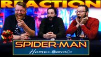 Spider-Man-Homecoming-Official-Trailer-REACTION