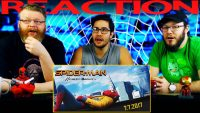 Spider-Man-Homecoming-Trailer-2-REACTION