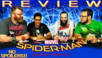 Spider-man-Homecoming-Non-Spoiler-MOVIE-REVIEW