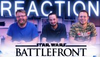 Star-Wars-Battlefront-3-REACTION-Multiplayer-Gameplay-E3-2015