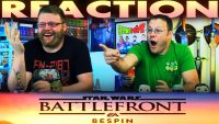 Star-Wars-Battlefront-Bespin-Launch-Trailer-REACTION