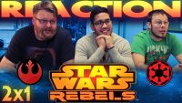 Star-Wars-Rebels-2x1-REACTION-The-Lost-Commanders