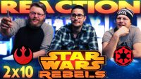 Star-Wars-Rebels-2x10-REACTION-A-Princess-on-Lothal