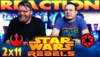 Star-Wars-Rebels-2x11-REACTION-The-Protector-of-Concord-Dawn