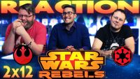 Star-Wars-Rebels-2x12-REACTION-Legends-of-the-Lasat