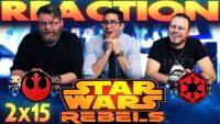 Star-Wars-Rebels-2x15-REACTION-The-Honorable-Ones