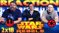 Star-Wars-Rebels-2x18-REACTION-The-Mystery-of-Chopper-Base