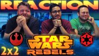 Star-Wars-Rebels-2x2-REACTION-Relics-of-the-Old-Republic