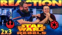 Star-Wars-Rebels-2x3-REACTION-Always-Two-There-Are