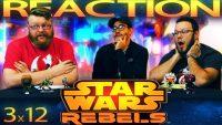 Star-Wars-Rebels-3x12-REACTION-Ghosts-of-Geonosis-Part-2