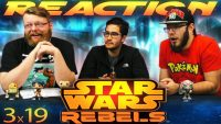 Star-Wars-Rebels-3x19-REACTION-Double-Agent-Droid