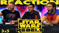 Star-Wars-Rebels-3x5-REACTION-The-Last-Battle