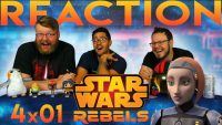 Star-Wars-Rebels-4x1-REACTION-Heroes-of-Mandalore-Part-1