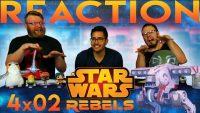 Star-Wars-Rebels-4x2-REACTION-Heroes-of-Mandalore-Part-2