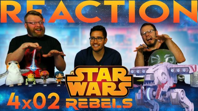 Star-Wars-Rebels-4×2-REACTION-Heroes-of-Mandalore-Part-2-attachment