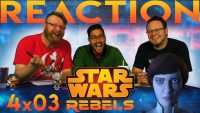 Star-Wars-Rebels-4x3-REACTION-In-the-Name-of-the-Rebellion-Part-1
