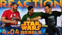 Star-Wars-Rebels-4x4-REACTION-In-the-Name-of-the-Rebellion-Part-2