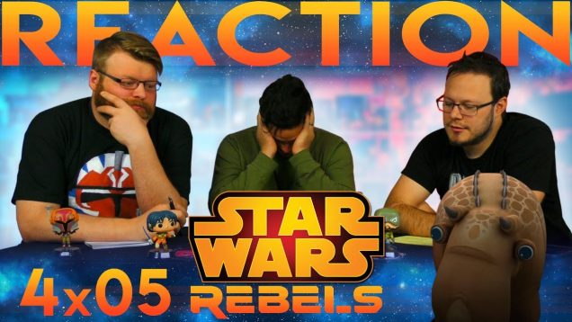Star-Wars-Rebels-4×5-REACTION-The-Occupation-attachment