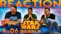 Star-Wars-Rebels-4x6-REACTION-Flight-of-the-Defender