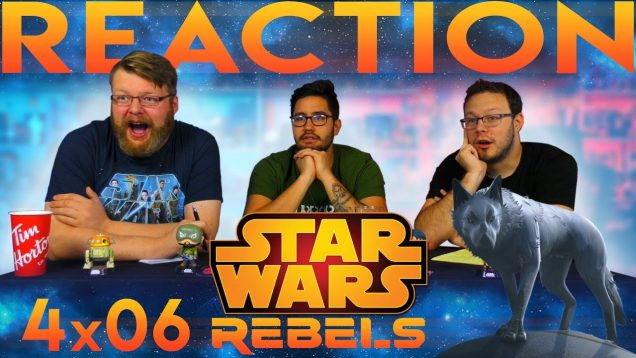 Star-Wars-Rebels-4×6-REACTION-Flight-of-the-Defender-attachment