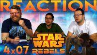 Star-Wars-Rebels-4x7-REACTION-Kindred