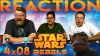 Star-Wars-Rebels-4x8-REACTION-Crawler-Commanders
