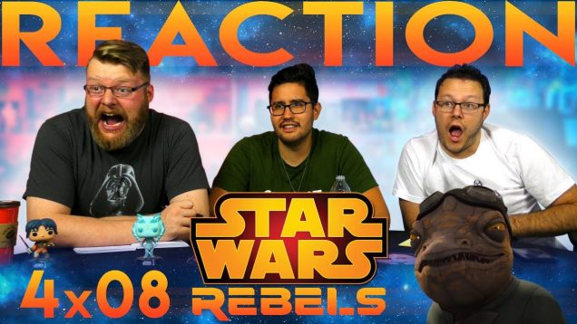 Star-Wars-Rebels-4×8-REACTION-Crawler-Commanders-attachment