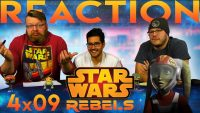 Star-Wars-Rebels-4x9-REACTION-Rebel-Assault