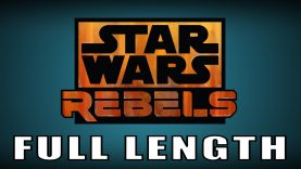 Star Wars Rebels Full Length Icon_00000