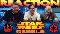Star-Wars-Rebels-NYCC-Trailer-REACTION