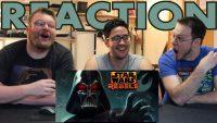 Star-Wars-Rebels-Season-2-Trailer-REACTION