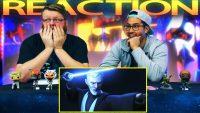 Star-Wars-Rebels-Season-3-Mid-Season-Trailer-REACTION
