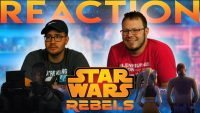 Star-Wars-Rebels-Season-4-Trailer-2-Official-REACTION