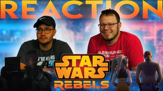 Star-Wars-Rebels-Season-4-Trailer-2-Official-REACTION-attachment