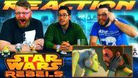 Star-Wars-Rebels-Season-4-Trailer-REACTION