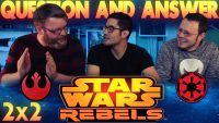 Star-Wars-Rebels-Viewer-Questions-Week-2-DISCUSSION