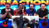 Star-Wars-The-Force-Awakens-Trailer-3-REACTION