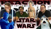 Star-Wars-The-Last-Jedi-Awake-Trailer-REACTION