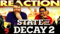 State-of-Decay-2-Gameplay-Trailer-REACTION-E3-2017