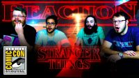 Stranger-Things-2-Official-Trailer-REACTION-SDCC-2017