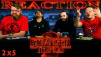 Stranger-Things-2x5-REACTION-Chapter-Five-Dig-Dug