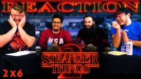 Stranger-Things-2x6-REACTION-Chapter-Six-The-Spy