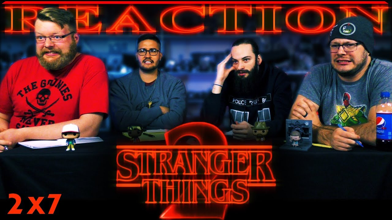 Stranger-Things-2x7-REACTION-Chapter-Seven-The-Lost-Sister