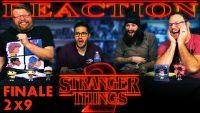 Stranger-Things-2x9-REACTION-Chapter-Nine-The-Gate