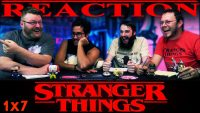 Stranger-Things-Chapter-Seven-The-Bathtub-REACTION