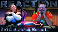 Supergirl-3x10-REACTION-Legion-of-Superheroes