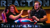 Supergirl-3x11-REACTION-Fort-Rozz