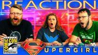 Supergirl-Season-3-Trailer-REACTION-SDCC-2017