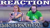 Supernatural-12x10-REACTION-Lily-Sunder-Has-Some-Regrets