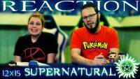 Supernatural-12x14-REACTION-The-Raid